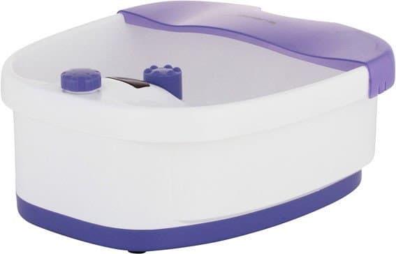Гидромассажная ванночка Polaris PMB 1006