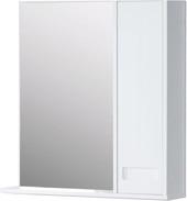 АВН Шкаф с зеркалом Турин 60 [64.21]