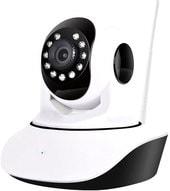 IP-камера Orient NCL-01N-720P WI-FI