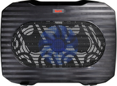 Подставка для ноутбука Buro BU-LCP156-B114