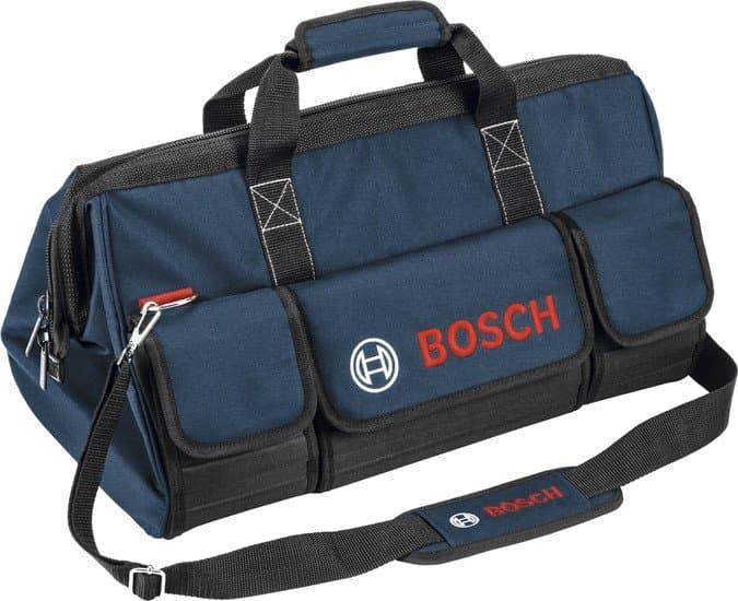 Сумка для инструментов Bosch 1600A003BK