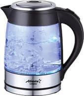Чайник Atlanta ATH-2462