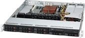 Корпус Supermicro SuperChassis CSE-113MTQ-R400CB