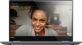 Ноутбук Lenovo Yoga 720-15IKB 80X700B6RU