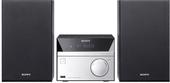 Мини-система Sony CMT-SBT20