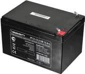 Аккумулятор для ИБП IPPON IP12-12 (12В/12 А·ч)