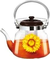 Заварочный чайник Lara LR06-11