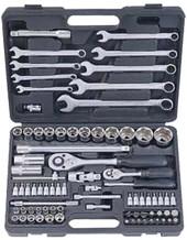 Универсальный набор инструментов Force 4821-9 82 предмета
