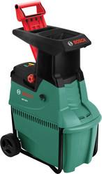 Садовый измельчитель Bosch AXT 25 D (0600803100)