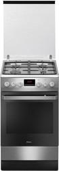 Кухонная плита Hansa FCMX59229