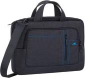 Сумка для ноутбука Rivacase 7520 (черный)