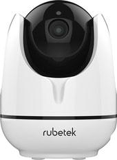 IP-камера Rubetek RV-3404