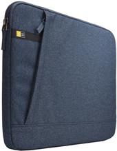 Чехол для ноутбука Case Logic Huxton HUXS-115-BLUE