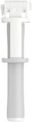Палка для селфи Xiaomi Selfie Stick (серый)