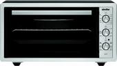Мини-печь Simfer M 4577