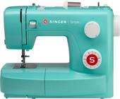 Швейная машина Singer Simple 3223G