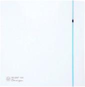 Вытяжной вентилятор Soler&Palau Silent-100 CHZ Design [5210602000]