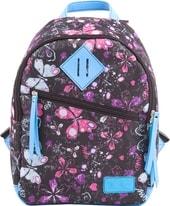 Рюкзак Versado Б406.1 (розовый)