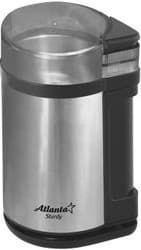 Электрическая кофемолка Atlanta ATH-3393