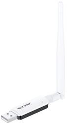 Wi-Fi адаптер Беспроводной адаптер Tenda U1