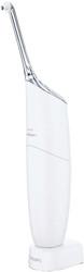 Ирригатор Philips AirFloss Ultra HX8331/01