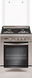 Кухонная плита GEFEST 6100-04 0004