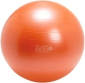Мяч Gymnic Plus 65 BRQ (оранжевый)