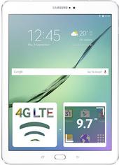Планшет Планшет Samsung Galaxy Tab S2 9.7 32GB LTE White [SM-T819]