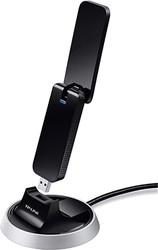Wi-Fi адаптер Беспроводной адаптер TP-Link Archer T9UH