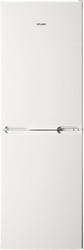 Холодильник ATLANT ХМ 4210-000