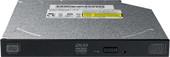 DVD привод Lite-On DS-8ACSH