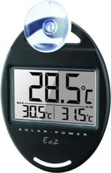 Термометр Метеостанция Ea2 ET100