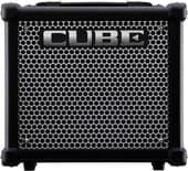 Комбик Roland Cube-10GX
