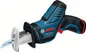 Сабельная пила Bosch GSA 12V-14 Professional [060164L972]