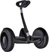 Гироцикл Ninebot Mini Black