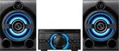 Мини-система Sony MHC-M60D