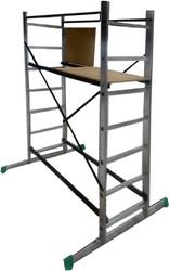 Лестница-помост TARKO 04307 1.4×0.5м