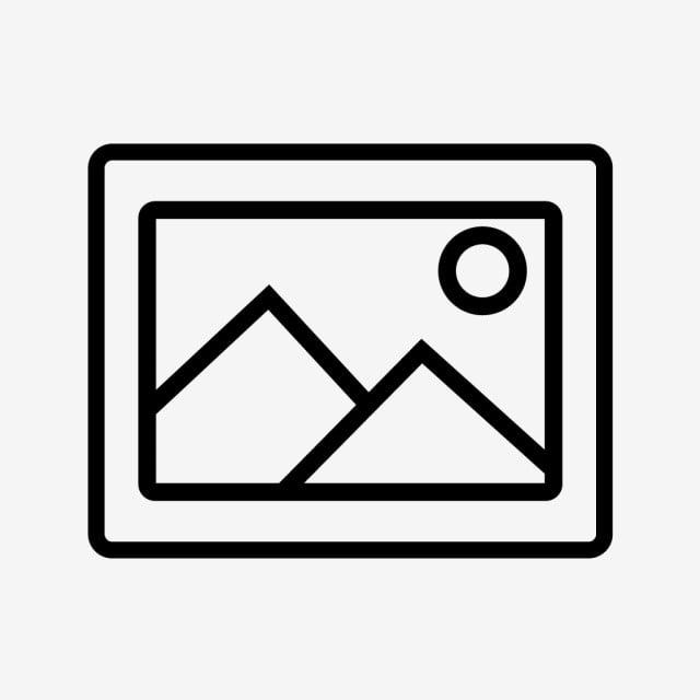 Магнитно-маркерная доска Akavim Slim полимерная 90×120 [WSL912]