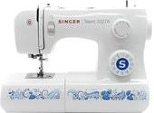 Швейная машина Singer Talent 3327A