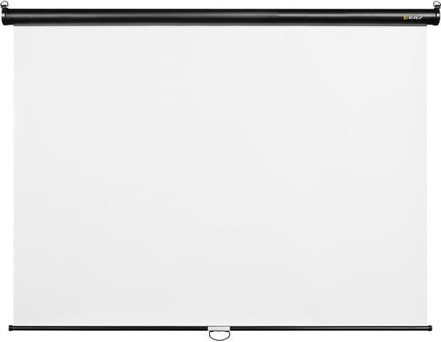 Проекционный экран Digis Optimal-C 200×200 [DSOC-1103]