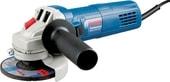 Угловая шлифмашина Bosch GWS 750 S Professional 0601394121