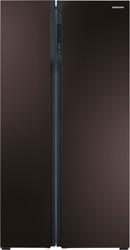 Холодильник side by side Samsung RS552NRUA9M