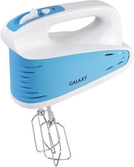 Миксер Galaxy GL2208