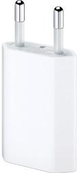 Сетевое зарядное Apple MD813ZM/A