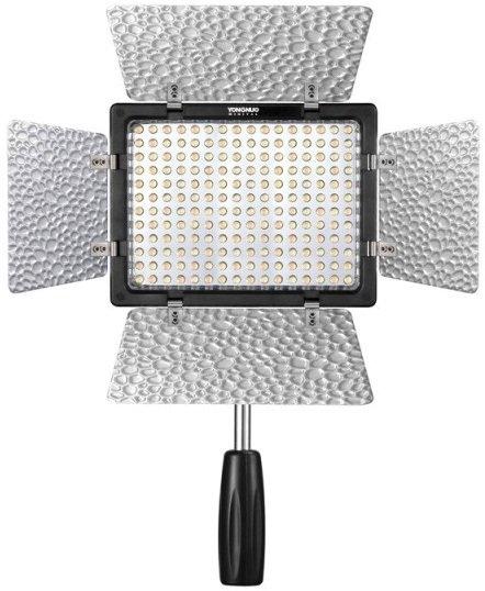 Лампа Yongnuo YN-160 III