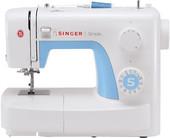 Швейная машина Singer 3221 Simple