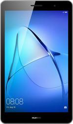 Планшет MediaPad T3 8 16GB LTE (серый) [KOB-L09]