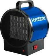 Тепловая пушка Hyundai H-HG8-30-UI910