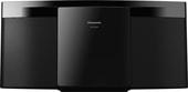 Микро-система Panasonic SC-HC200 (черный)