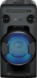 Мини-система Sony MHC-V21D